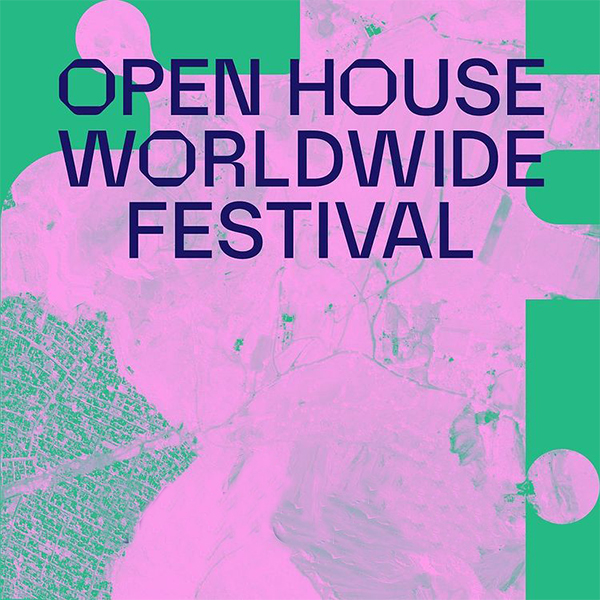 Open House Worldwide